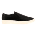 Nadia Noshie NADIA NOSHIE Kinley Leather Slip-On Shoe