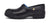 NOK NOK X241509520-2-36 NOK NOK Scandinavian Safety Closed Back Clogs 9520 - ESD Black / EU-36