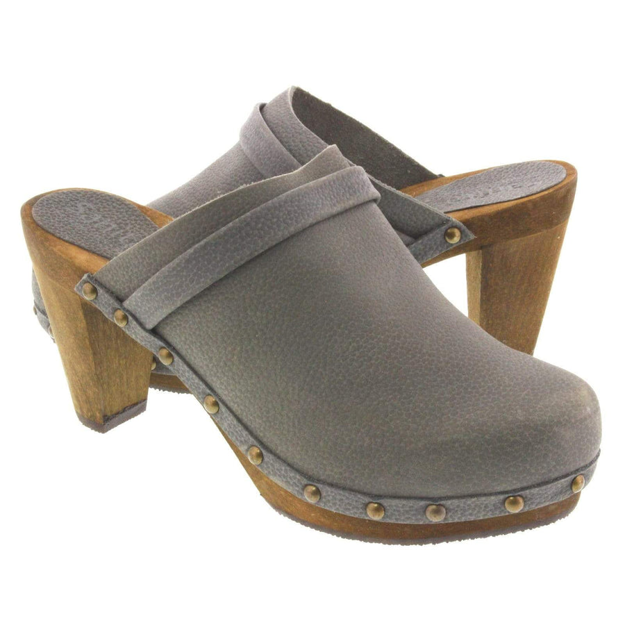 Sanita 37-358 Sanita Limited Edition 37-358 Grey / EU-37