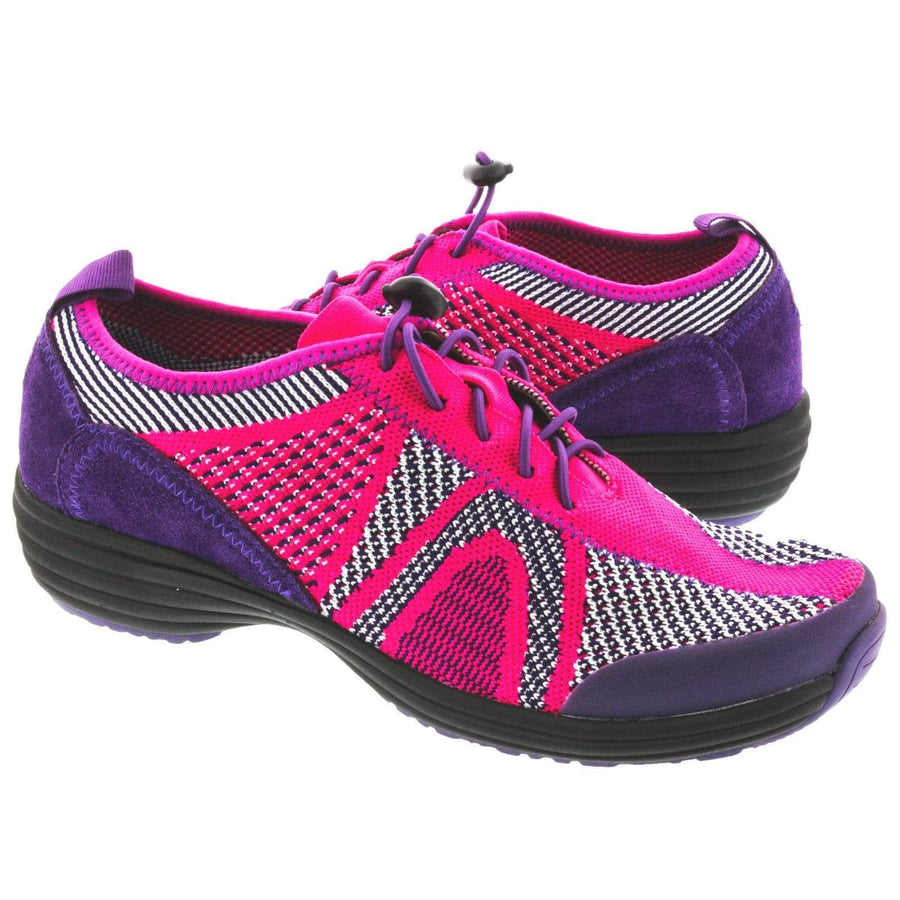 Sanita 38-407 Sanita Limited Edition 38-407 Pink / EU-38