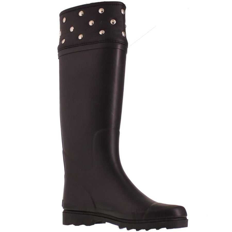 Sanita 446354-2-35 SANITA Mist Me Fashion Rubber Boots EU-35