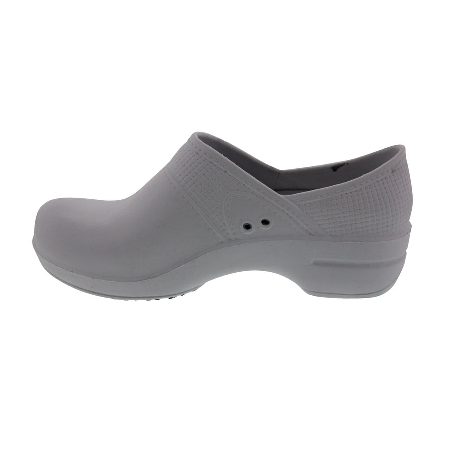 Sanita SANITA Motion EVA Closed Back Clog