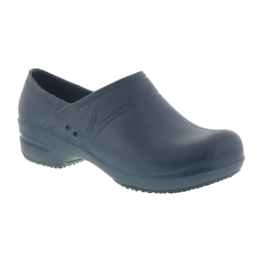 Sanita 463801-20-40 SANITA Motion EVA Closed Back Clog Grey / EU-40