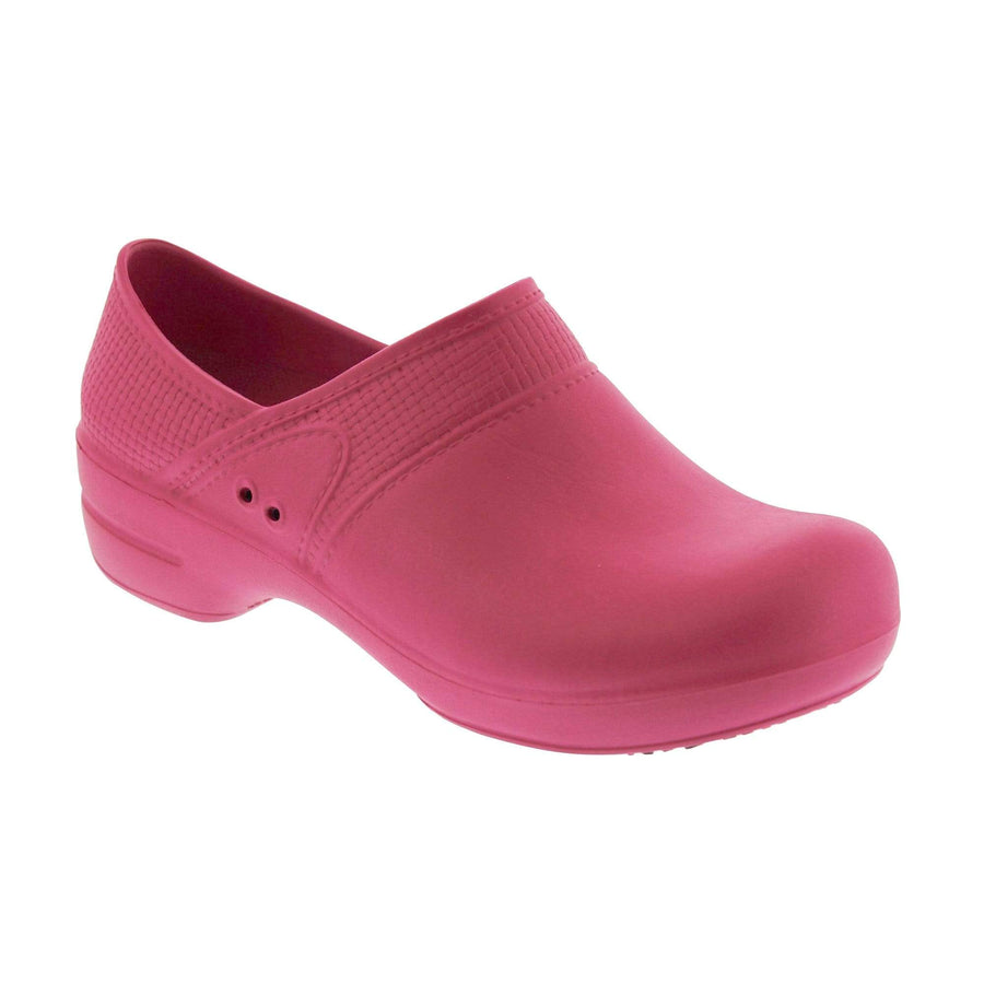 Sanita 463801-13-37 SANITA Motion EVA Closed Back Clog Pink / EU-37