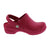 Sanita SANITA Stride EVA Open Back Clogs