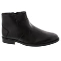 WALKING WALKING Men's Lukas Casual Boot