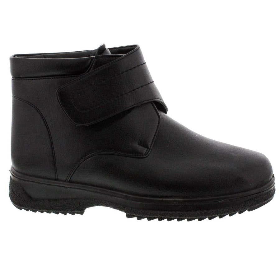 WALKING WALKING Men's Marcus Biker Boot