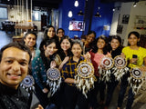 Dreamcatcher Workshop (Bangalore) - Sun, 8th Dec 2019