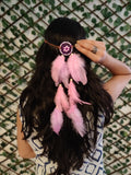 Dreamcatcher Headband