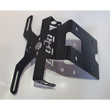 MotoNerdz Yamaha R15 v3 Tail Tidy kit.