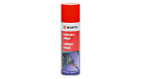 WUERTH ELECTRICAL CONTACT CLEANER