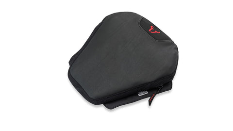 SW-MOTECH TRAVELLER COMFORT CUSHION SEAT