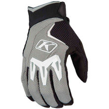 Load image into Gallery viewer, KLIM MOJAVE GLOVES