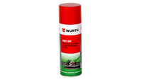 WUERTH RUST OFF