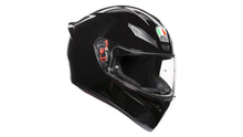 Load image into Gallery viewer, AGV K1 - GLOSS BLACK