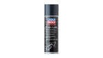 Liqui Moly Motorbike Chain Lube - 250 ml