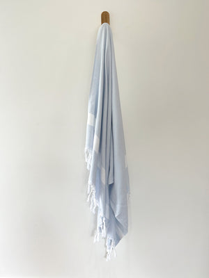 turkish towel seven seas Australia diamond ice