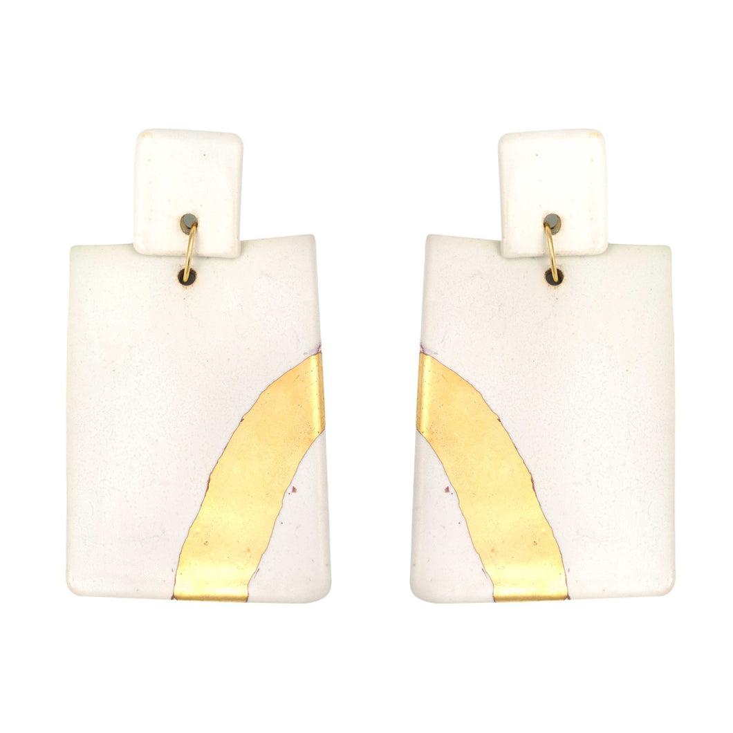 PORTOFINO Earrings