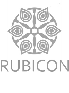 Rubicon Fashion