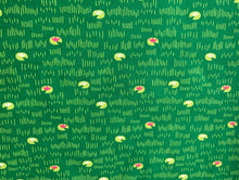 Load image into Gallery viewer, Everglades Crocodile Kids Cotton Fabric - Width Approx. 112cm - Kims Crafty Corner