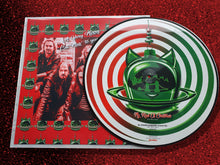 "Load image into Gallery viewer, MY KIND OF CHRISTMAS  - 12"" PICTURE DISC (2019)"