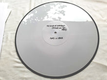 "Load image into Gallery viewer, WHITE LABEL TEST PRESS 12'"" PICTURE VINYL (0 of 3 available) - MY KIND OF CHRISTMAS!"