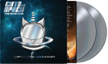 Load image into Gallery viewer, TOO MANY GODS - 'INFINITY EDITION' 2020 - VINYL DOUBLE LP SET