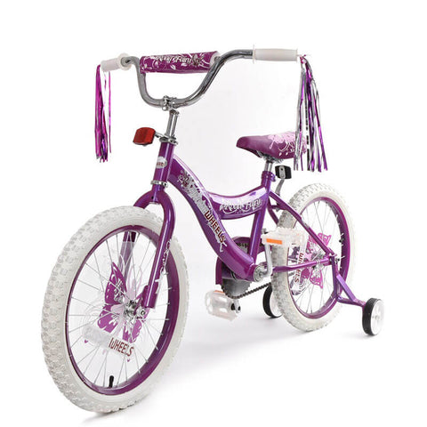 kids bikes for sale CW1801