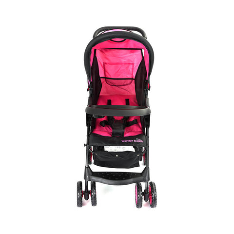 toddler stroller wb501