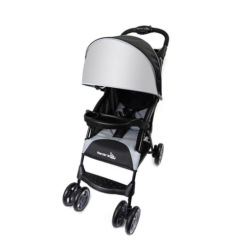 baby trolley wb601