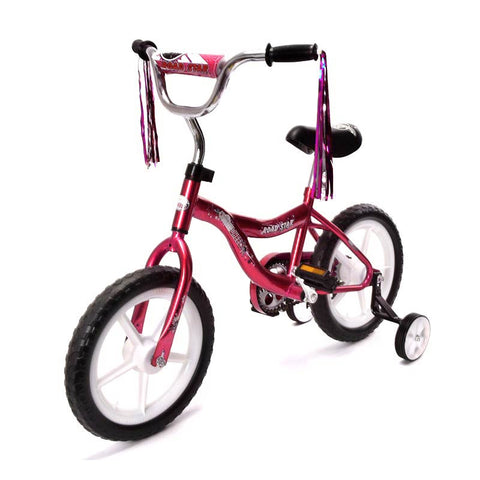 kids bicycle CW1401