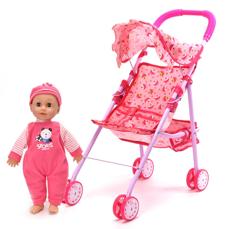 stroller deals WP3816AE