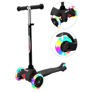 scooters for kids cw8002l
