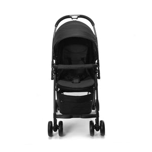 Wonder buggy Lightweight Baby Stroller with Reversible Handle