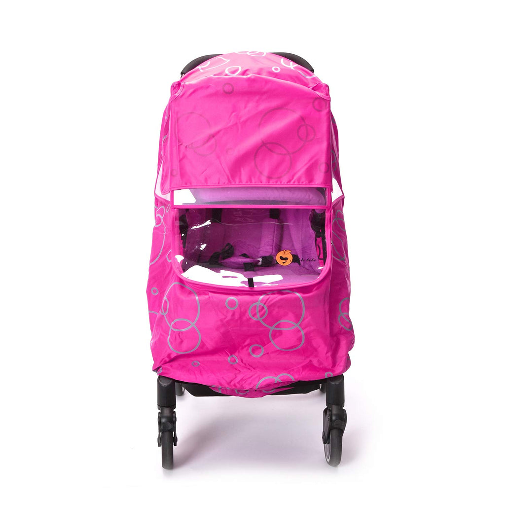 stroller cover A301