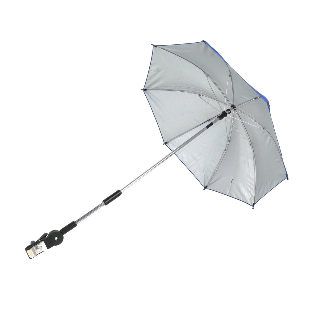 WonderBuggy Accessories Attachment Click For Parasol