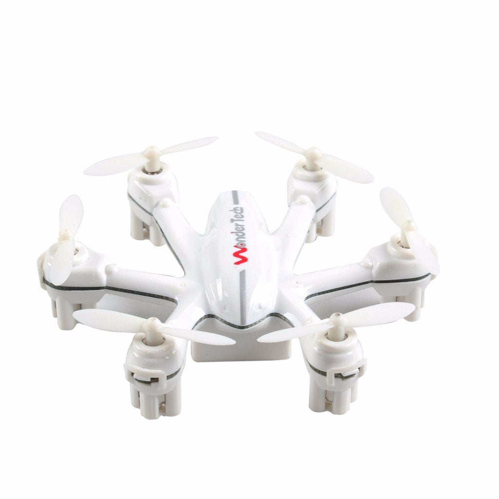 Drone Price Chimera Best Cheap Drones WonderTech