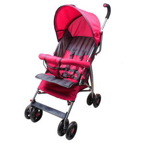 best baby strollers wb401