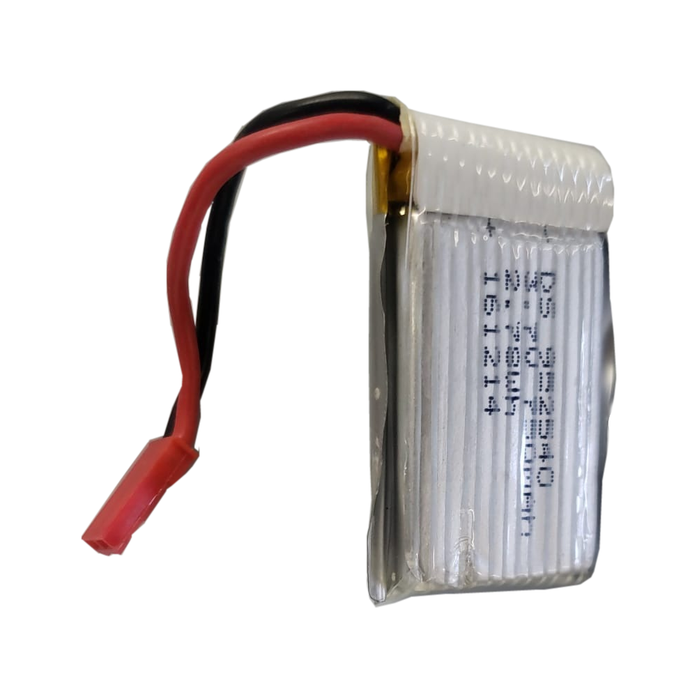 W311CH-19 Rechargeable Battery