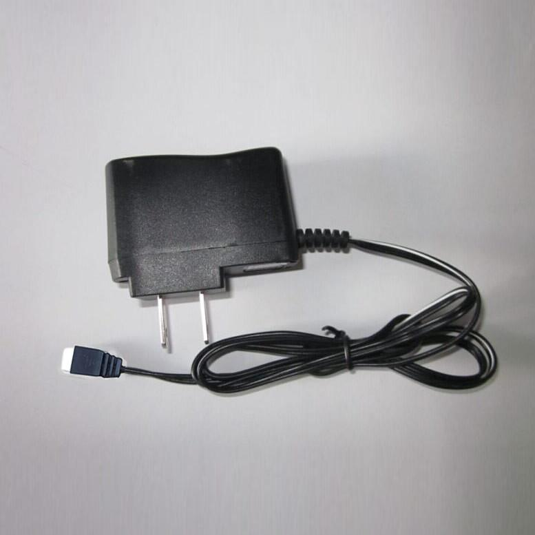 W400R-018 Charging Adapter(US plug)