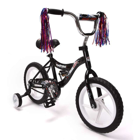 ChromeWheels Kids Scooter With Lights Mini Glide Kick 3 Wheels Hot Sale
