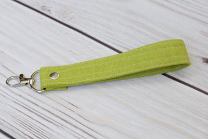 Strap | Pickle Essex Linen