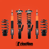 riaction Volkswagen Golf 15+ MK7 50mm Strut