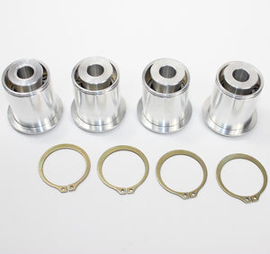 Rear Upper Arm Monoball Bushings 350Z/G35/370Z/G37