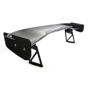 "Universal GTC-300 61"" Adjustable Wing"