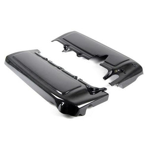 Ford Mustang GT Fuel Rail Covers 2005-2010