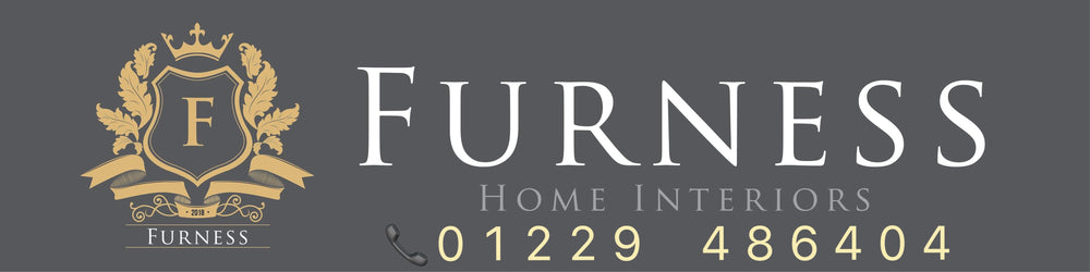 Furness Home Interiors