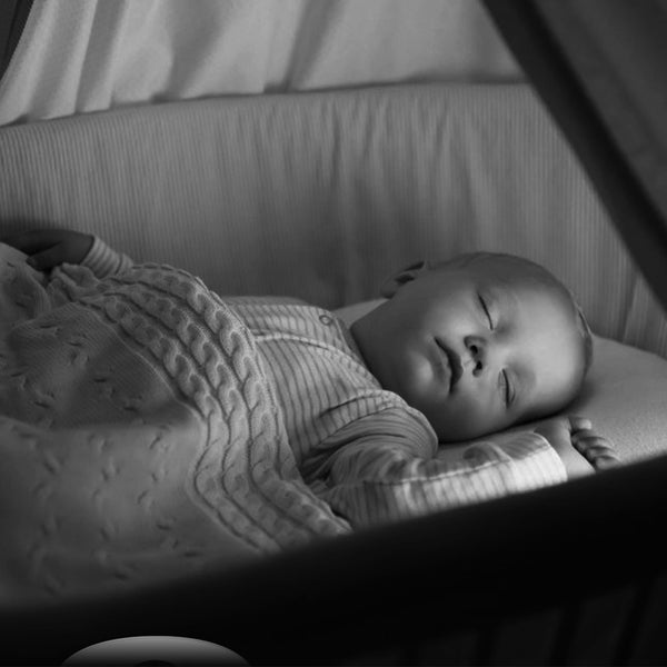 best budget baby monitor