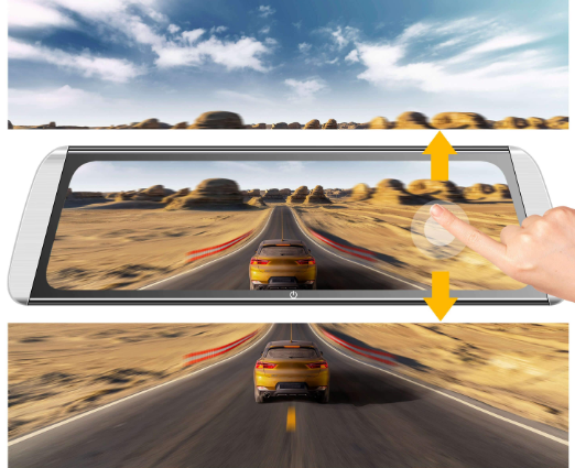 Rear View Camera - A Wonderful Gadget For Your Car