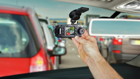 dash camera,auto data recorder,car camera,auto camera,